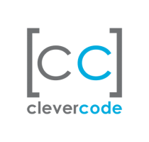 clever-code.de