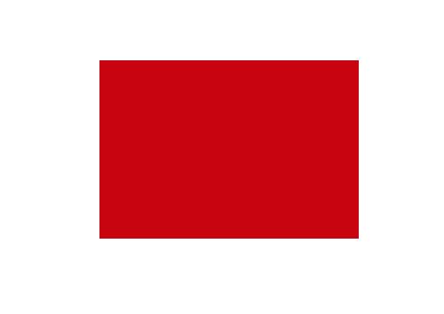 Logo Daute Kommunikation