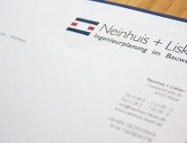 Ingenieurplanung Neinhuis + Liskien