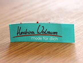 Atelier Hendrina Walraven