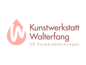 Kunstwerkstatt Walterfang