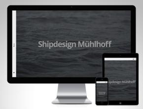 Ingenieurbüro Mühlhoff
