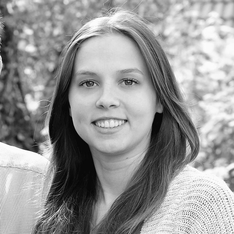 Christina Ehme – Medienproduzentin, Grafikdesign und Konzeption