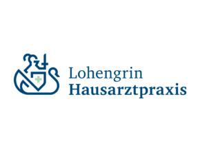 Hausarztpraxis Lohengrin